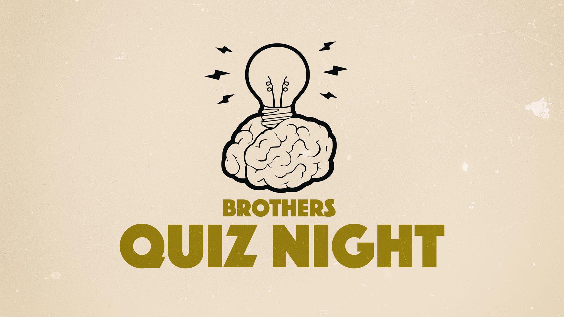 brothers-quiz-night-2_slider