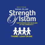 Mana Islam: Lean on Me