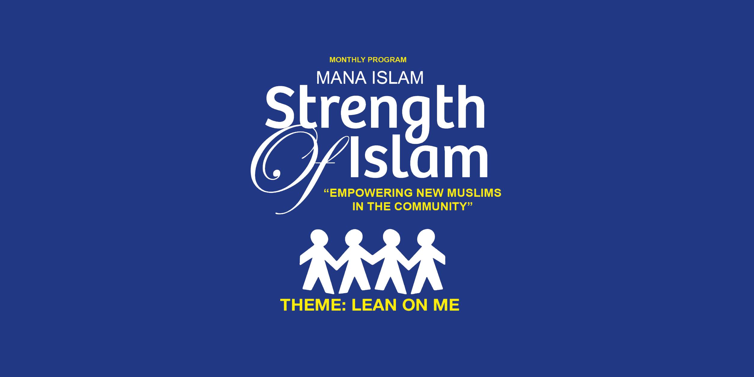 mana-islam-november_lean-on-me_slider
