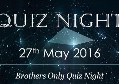 quiz-night_slider