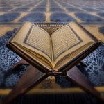 Ramadaan Qur'aan Competition