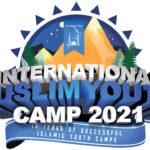 International Muslim Youth Camp 2021