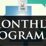 August Monthly Islamic Programme