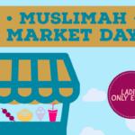 Muslimah Market Day